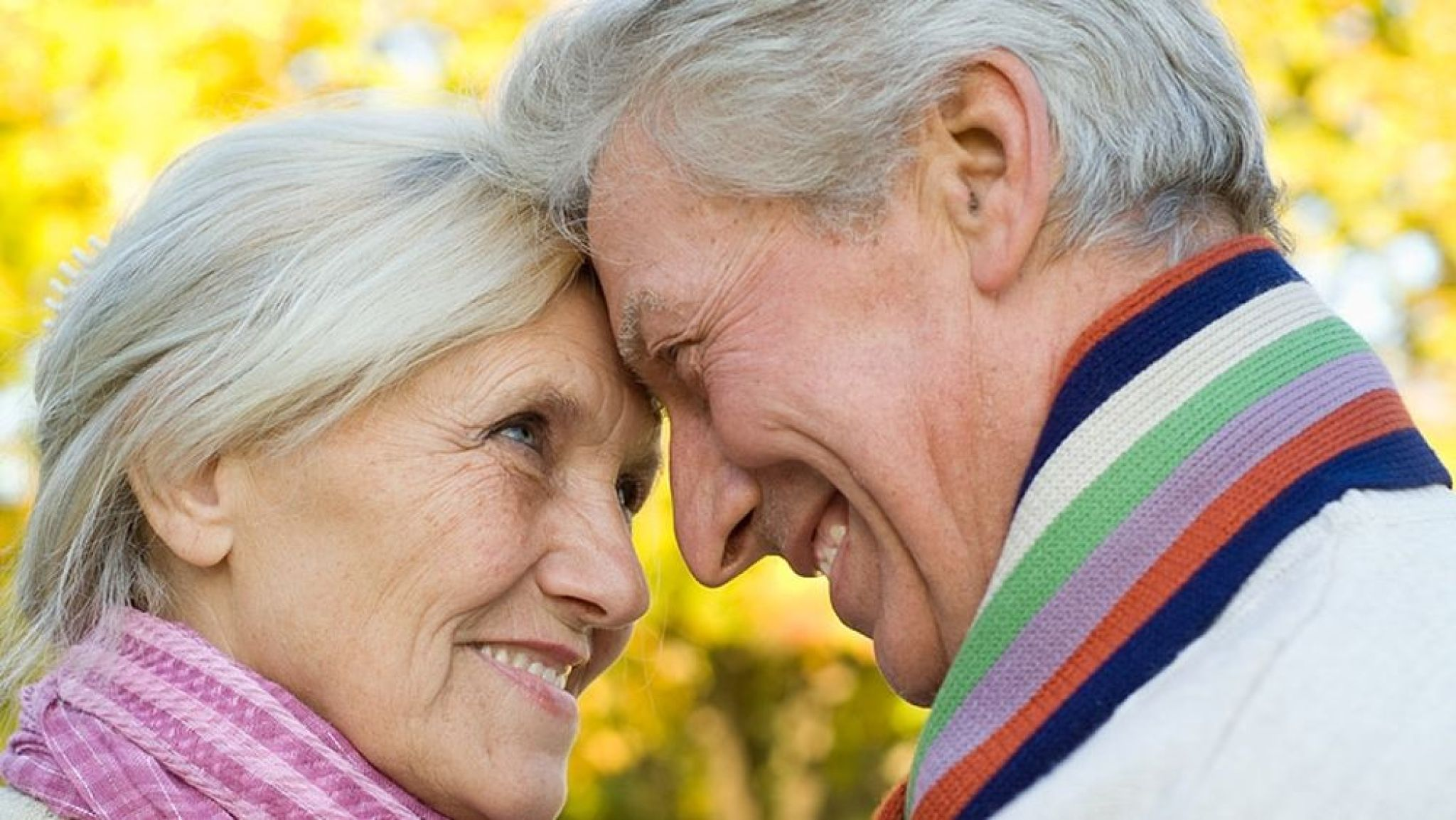 Most Visited Senior Dating Online Sites In America